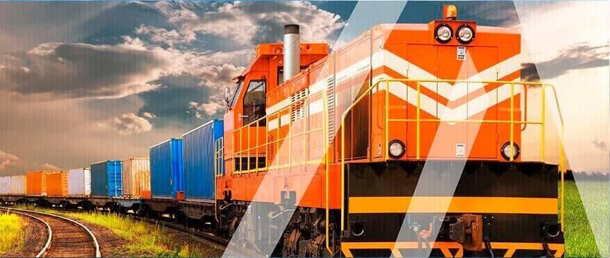 Железнодорожные перевозки грузов ЖД грузоперевозки Железнодорожные